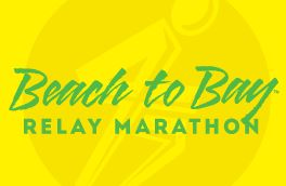 Beach to Bay 201