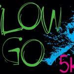 glow N go