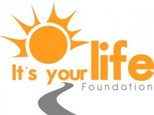 Its your life foundation