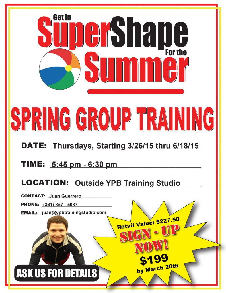Super_ShapeSummerGrp