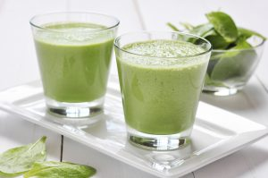 green-smoothie-pic