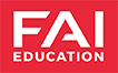 FAI Education