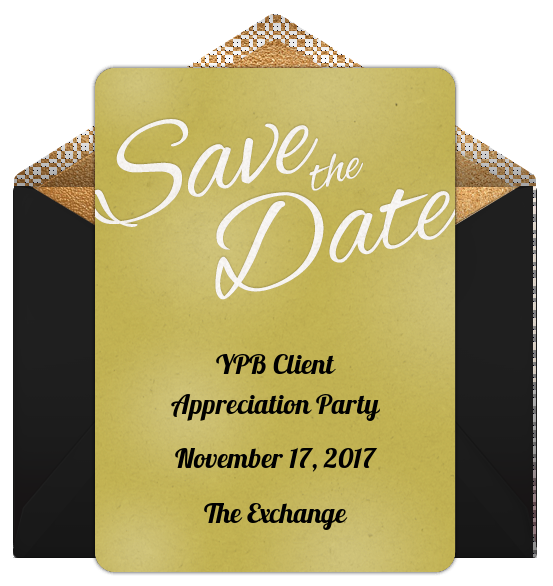 YPB Client Appreciation Party @ The Exchange | Corpus Christi | Texas | United States